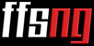 FFSNG's Company logo